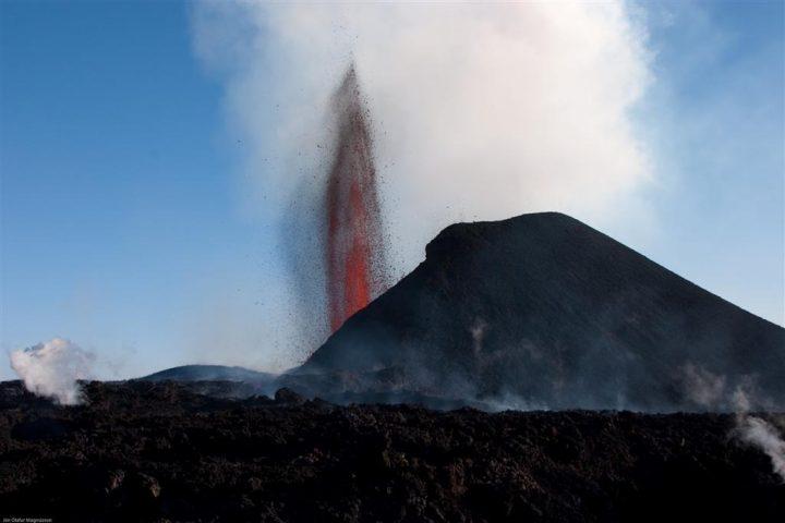Islande-eruption-3