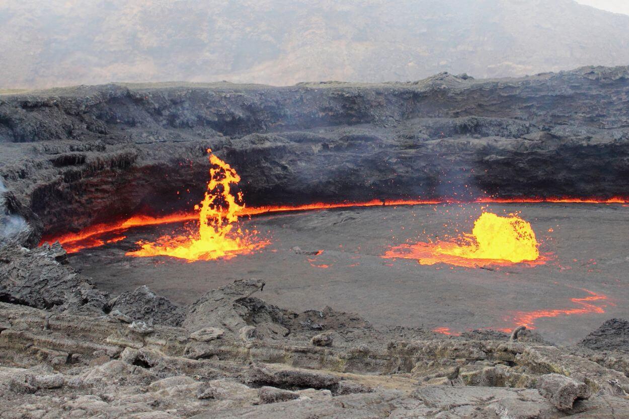 """Résultat de recherche d'images pour """"volcan ethiopie"""""""