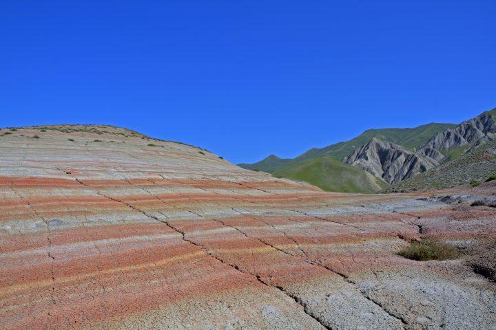 Azerbaijan - 80 Jours Voyages