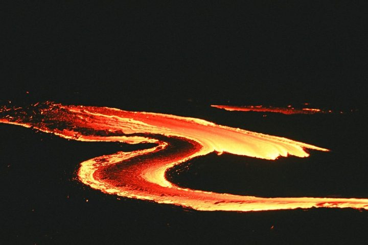 sylvain chermette, 80 jours voyages, hawaii